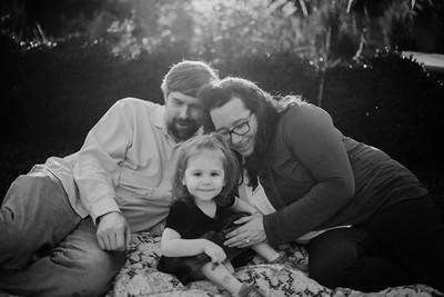 SuzanneFryerPhotography_VaughtFamily-5871