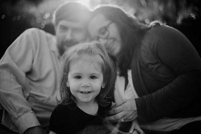 SuzanneFryerPhotography_VaughtFamily-5879