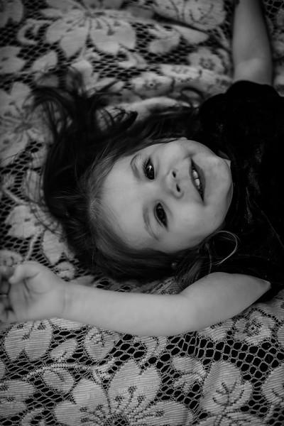 SuzanneFryerPhotography_VaughtFamily-5900