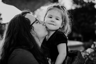 SuzanneFryerPhotography_VaughtFamily-5066
