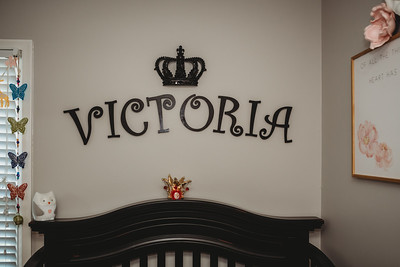 SuzysSnapshots_VictoriaLucille-3831