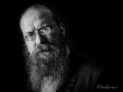 All Rights Reserved. Copyright Paul Saxby Photography 2016. Photograph by Paul Saxby.