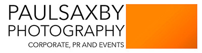 Paul Saxby Logo_Default_small