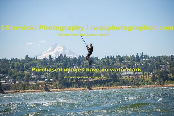 Event Site-White Salmon Bridge 7 28 18-2936