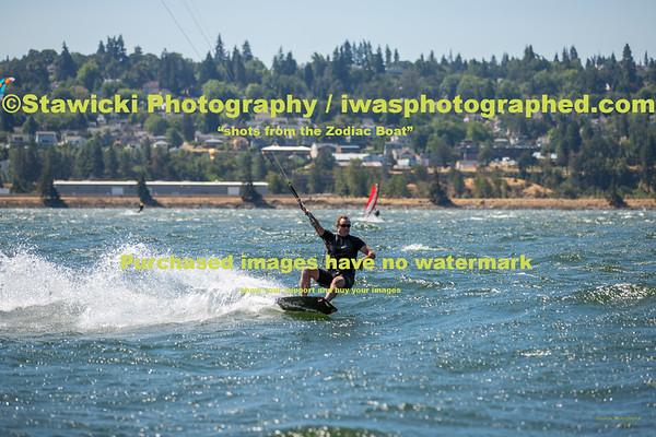 Event Site-White Salmon Bridge 7 28 18-2819