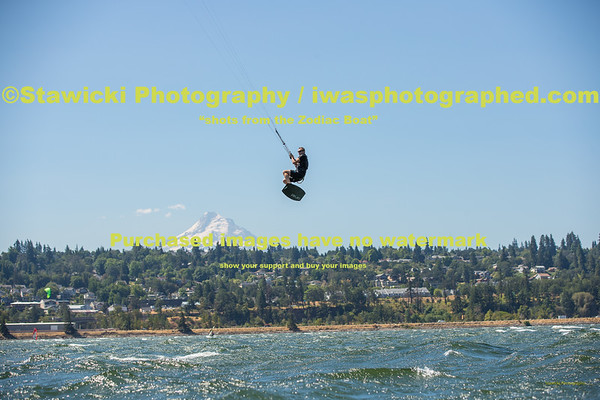 Event Site-White Salmon Bridge 7 28 18-2937