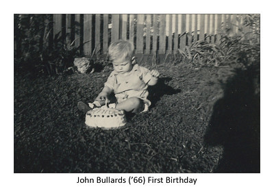 Bullard Scans006 copy 2