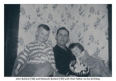 Bullard Scans005 copy 4