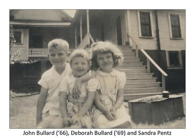 Bullard Scans006 copy 4