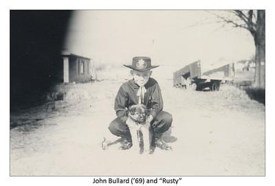 Bullard Scans005 copy 2
