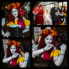 Cassie collage 002a sq copy