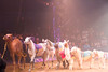 Big Apple Circus-014