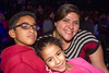 Big Apple Circus-012