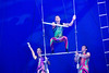 Big Apple Circus-015