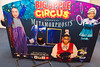 Big Apple Circus-018