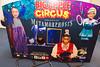 Big Apple Circus-018