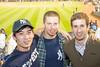 Yankee game-013