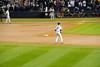Yankee game-016