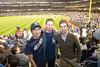 Yankee game-014