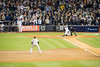 Yankee game-019