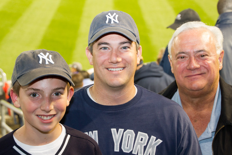 Yankee game-012-2