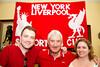 Terry McDermott visits New York-062