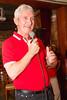 Terry McDermott visits New York-051