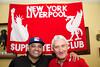 Terry McDermott visits New York-065