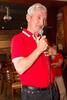 Terry McDermott visits New York-052