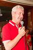 Terry McDermott visits New York-050