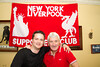 Terry McDermott visits New York-058