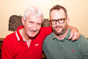 Terry McDermott visits New York-067