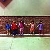 Kids-5-4-2012-photo