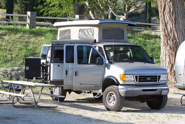 Camping Trip Gallery - 4-18-2013