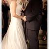 Wedding Photo: Kahla and Mark