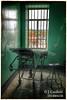 WV asylum 3