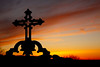 Bethlehem, PA graveyard