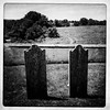 Leidy (Leidich) family burial grounds (my family), Pennsylvania