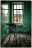asylum phone_6184