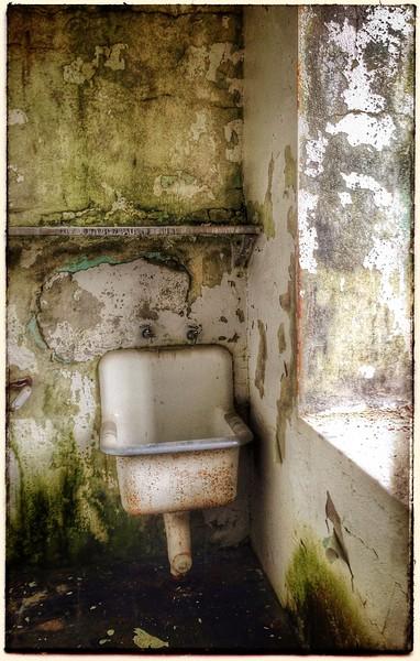 asylum phone_6189