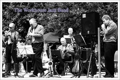 Caerleon Arts Festival 2007