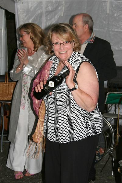 Caerleon Arts Festival 2008