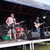 Caerleon Arts Festival