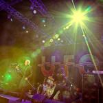 UFO Live at Steelhouse Festival Wales.