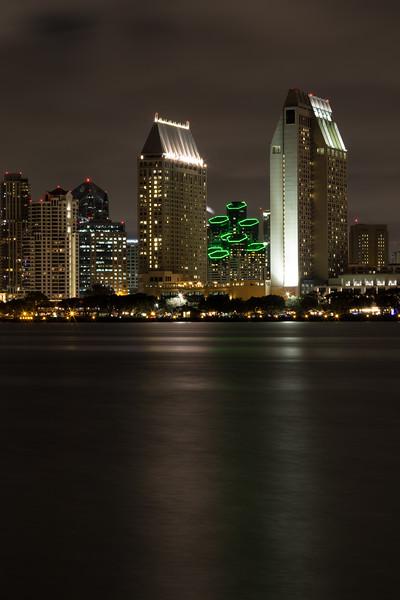 Emerald Plaza