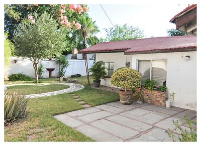 Casa Reynosa