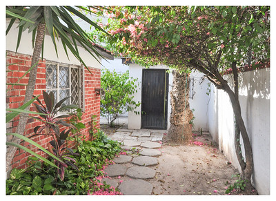 Casa Reynosa_02