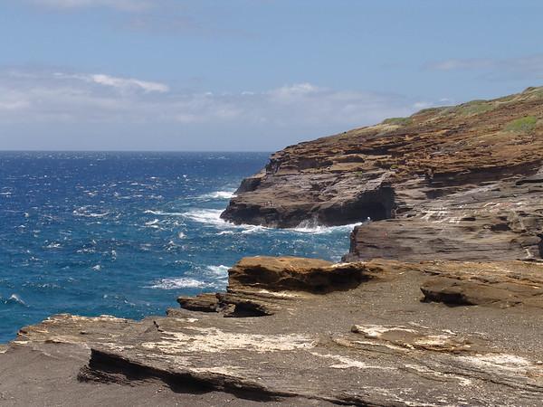 Hawaii1 096