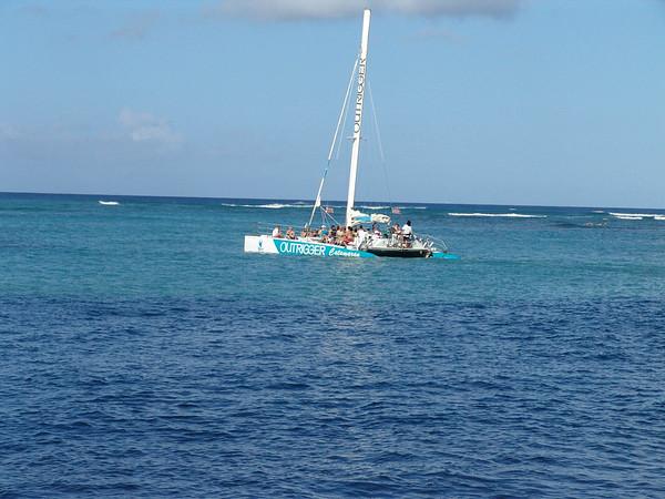 Hawaii1 047