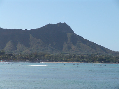 Hawaii1 057